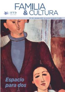 Revista Familia y Cultura