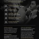 Nueva edición curso para matrimonios jóvenes Twogether 2017